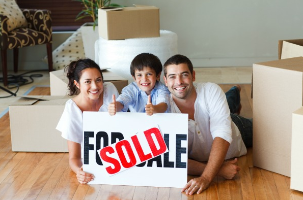 easy-steps-in-home-selling